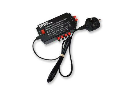 Bar Lighting Transformer
